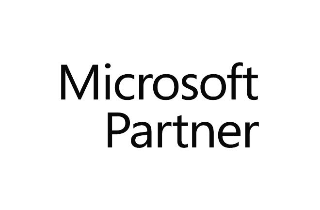 Inlogica Microsoft Partner